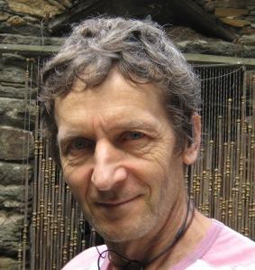 Peter Thommen