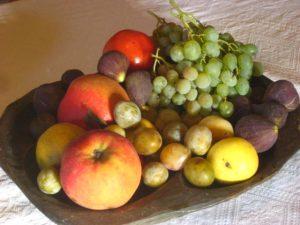 corbeille_fruits